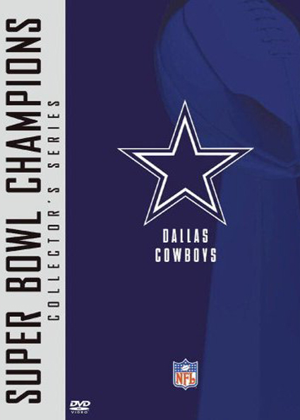 cowboys_package